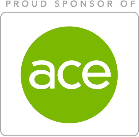 ACE_Supporter_Logo_002.jpg