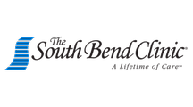 south-bend-clinic-216x120