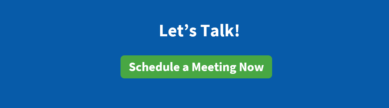 schedule_a_meeting_lets_talk