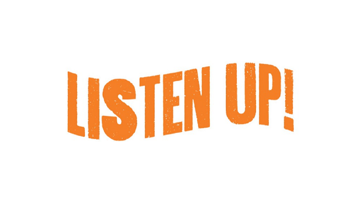 AAPC Listen Up Conference: How People and Systems Contribute to Value-Based Success