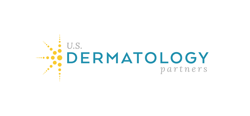 How U.S. Dermatology Partners Achieved Their Highest Ever Clean Claim Rate Without Adding Staff