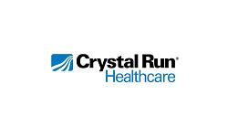Crystal Run Healthcare Strengthens Bottom Line