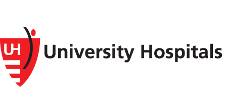 university-hospitals-logo