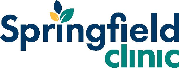 springfield-clinic